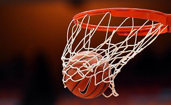 Finali del torneo di Basket