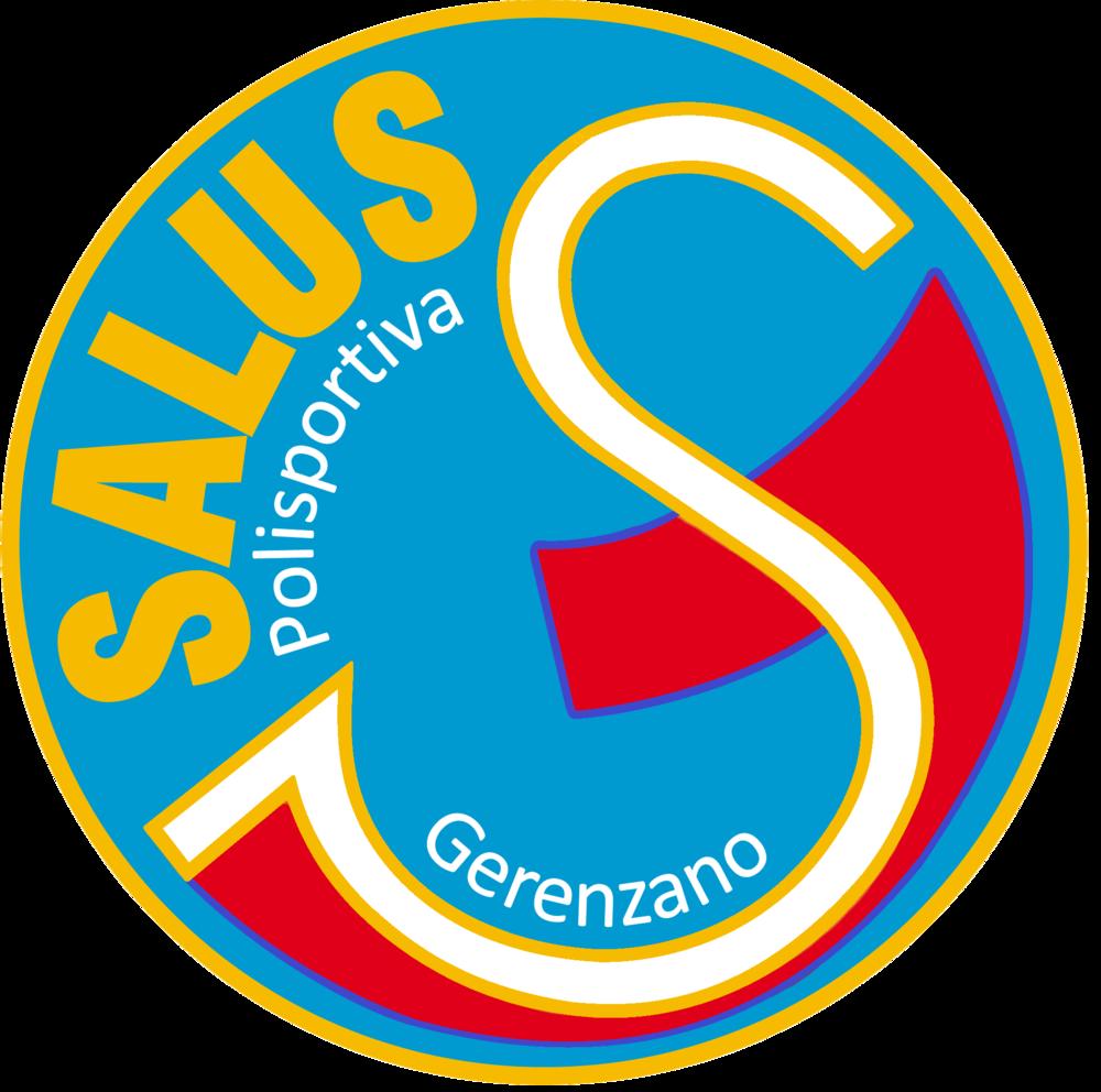 ASD SALUS Gerenzano